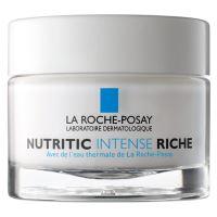 LA ROCHE-POSAY NUTRITIC pro VELMI suchou pleť50 ml