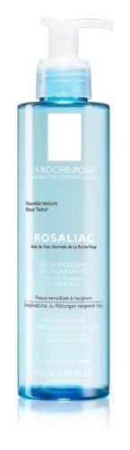 LA ROCHE-POSAY ROSALIAC Micelární gel 195ml